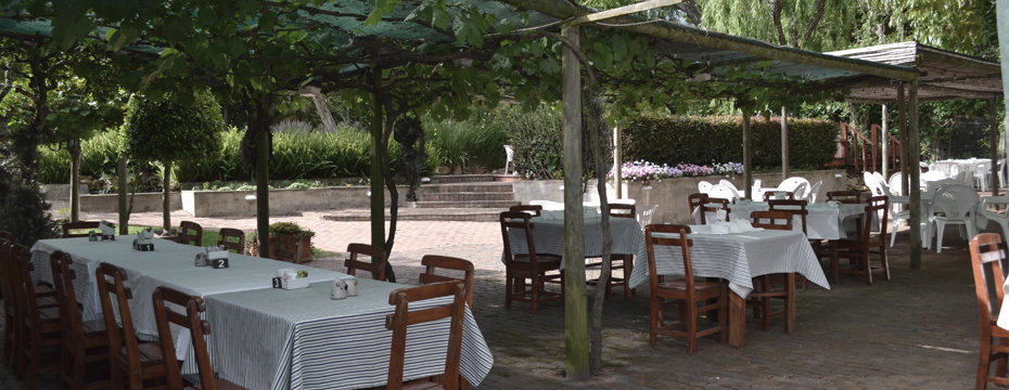 restaurant-terraces