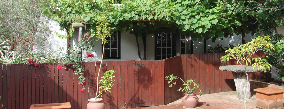 the-fig-tree-cottage