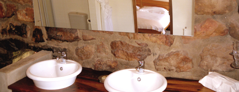 bathroom-watermill-2