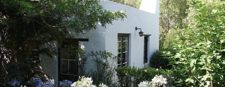 garden-cottage